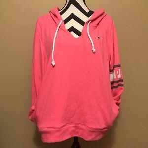 VSP hoodie